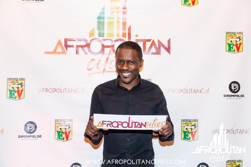 Afropolitian Cities Black Heritage-0025.JPG
