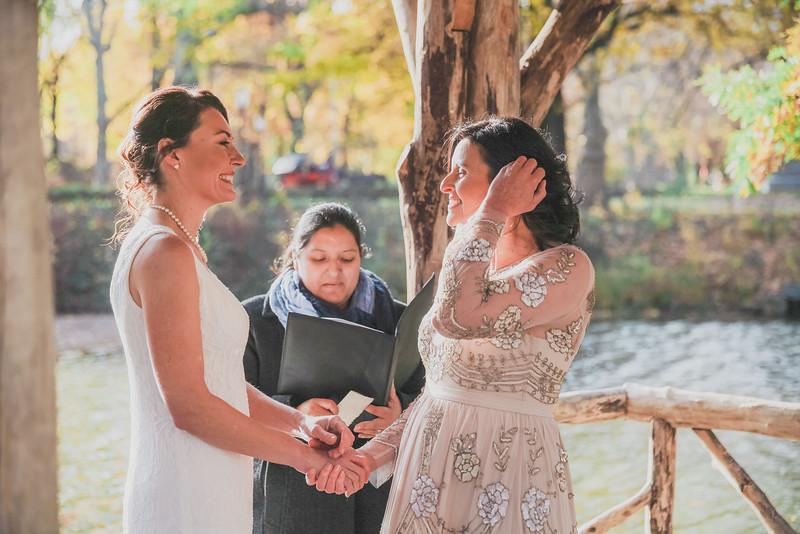 Central Park Wedding  - Samantha & Mary Kate-2.jpg