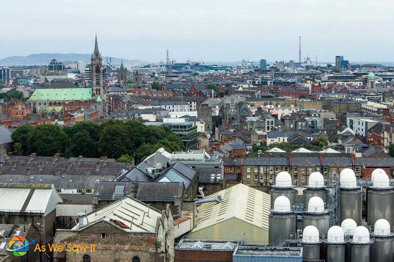 Dublin-2449.jpg