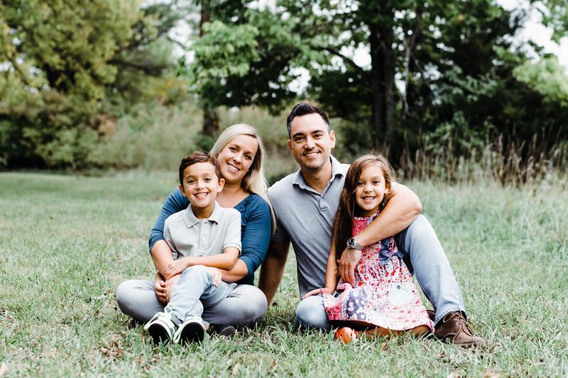 Abby + Family (22).jpg
