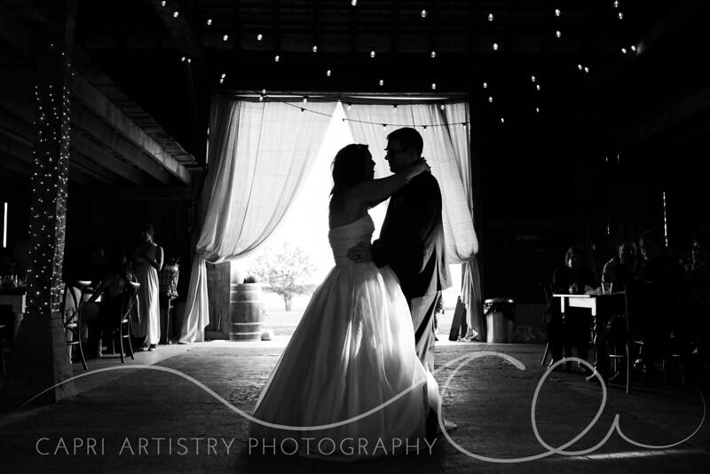 Klay Wedding (30 of 67).jpg