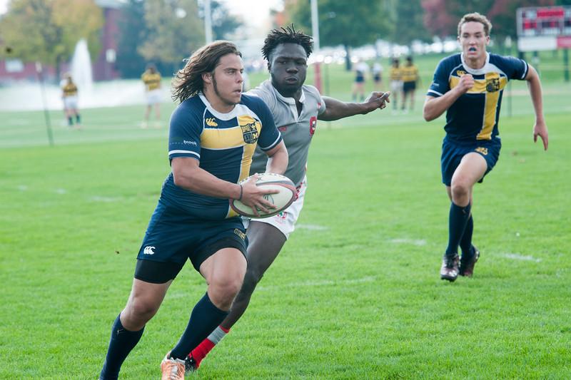 2016 Michigan Rugby vs. Ohie States 472.jpg