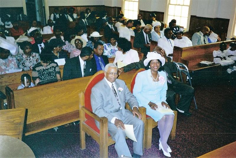 Dad-Mom-Royal-Missionary-Baptist-Church.jpg