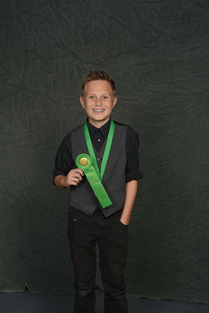 Southern Division Art Science Award 3-15-17