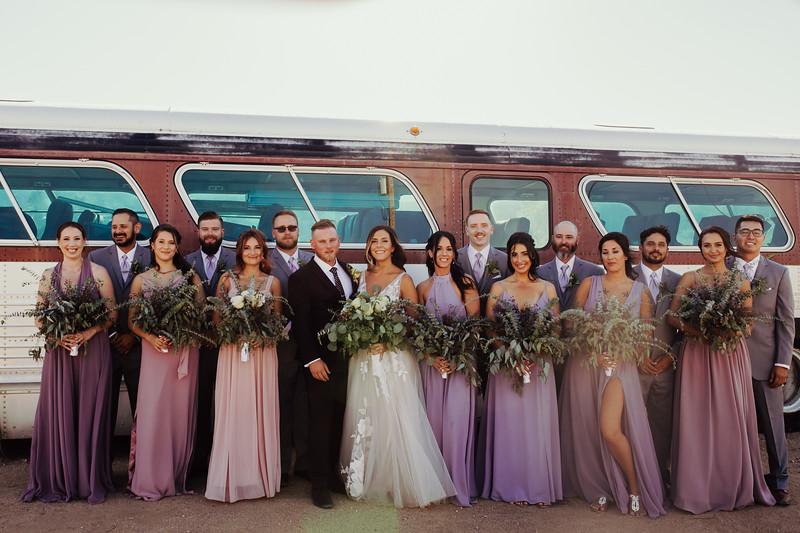 Elise&Michael_Wedding-Jenny_Rolapp_Photography-663.jpg