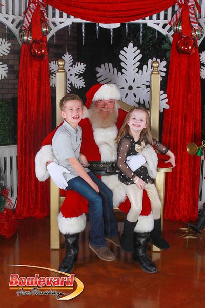 Santa 12-10-16-136.jpg