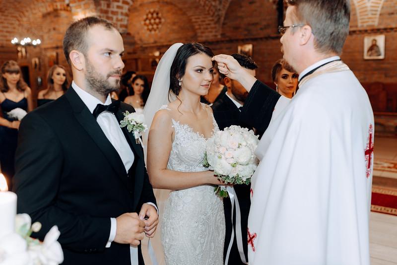 Wedding-0781.jpg