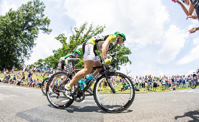 Phila Cycling Classic-05960.jpg