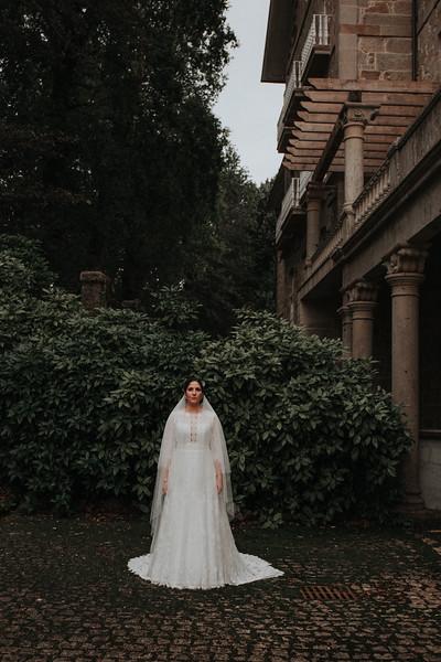 weddingphotoslaurafrancisco-360.jpg