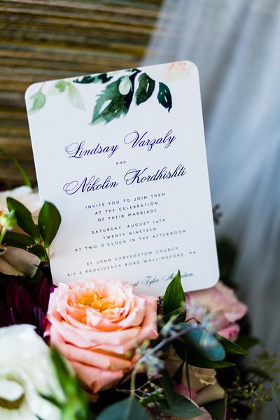 LINDSAY AND NIK - TYLER ARBORETUM WEDDING-80.jpg