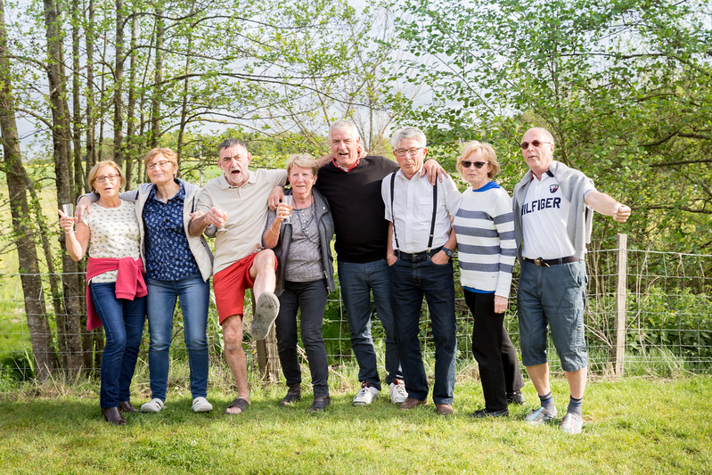 Cousinades 2017 (22 of 246).jpg