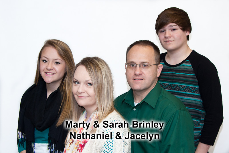 BrinleyM-5-Edit.jpg