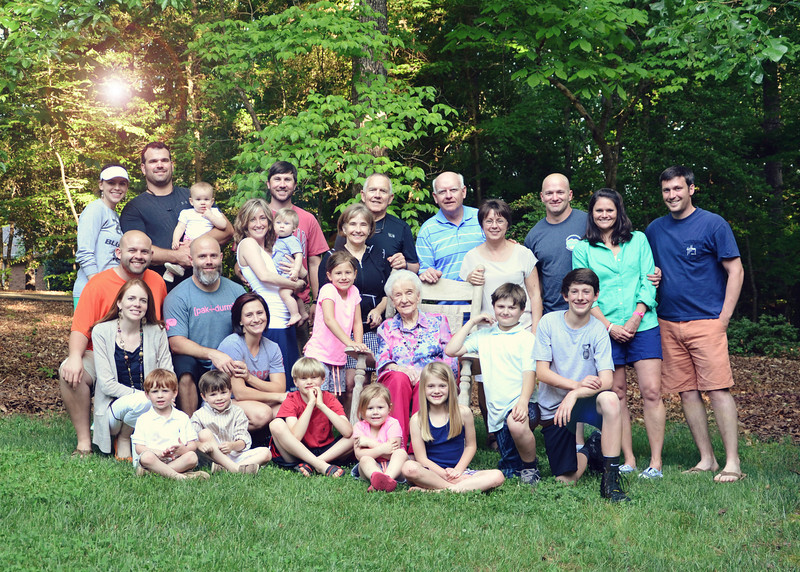 Wilson Family 5-2014 no txt.jpg