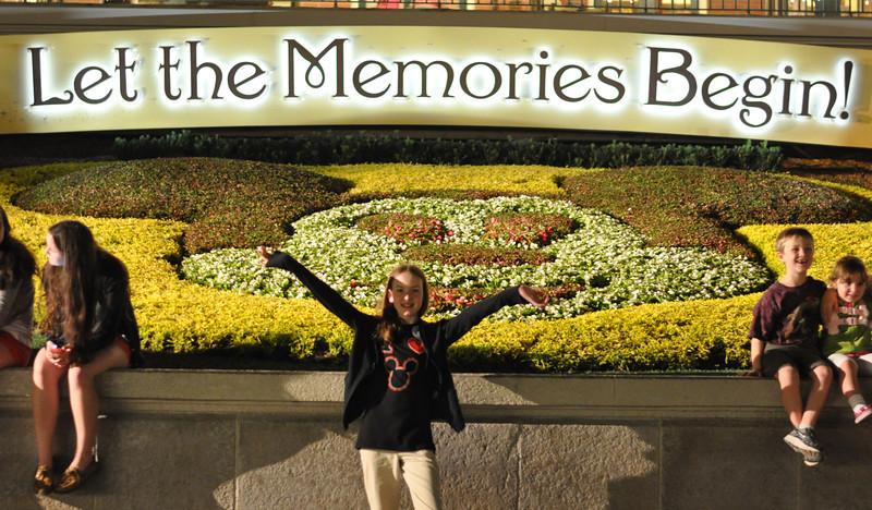 Disney-2012-0182.jpg