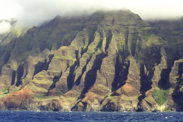 2001 0408 Hawaii