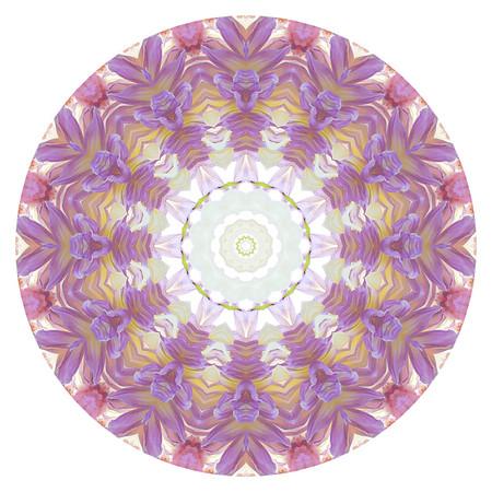 Kaleidoscopes_for_Website