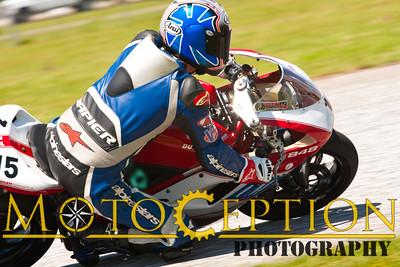 Race 6 - HWT Superbike Ex & Nv