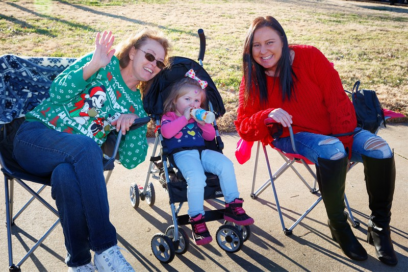 Cramerton Christmas Village and Parade 2019 - 00022_DxO.jpg
