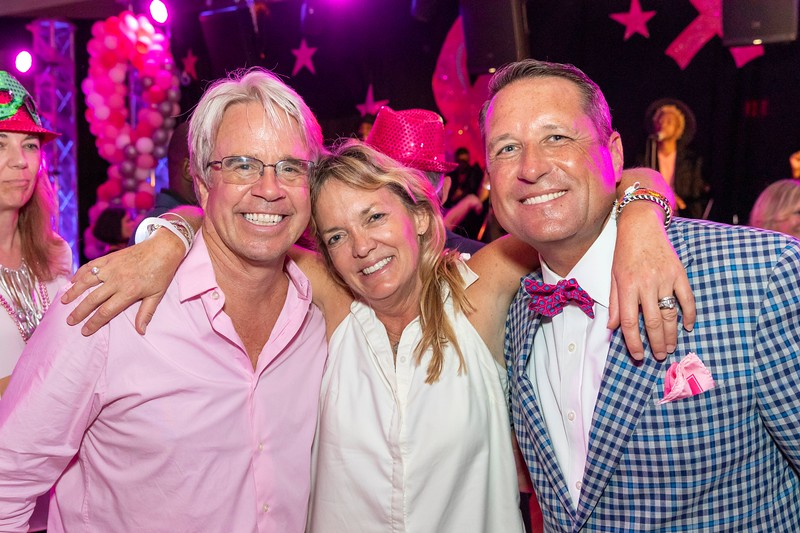 2019_11_Yachtail_Party_00820.jpg