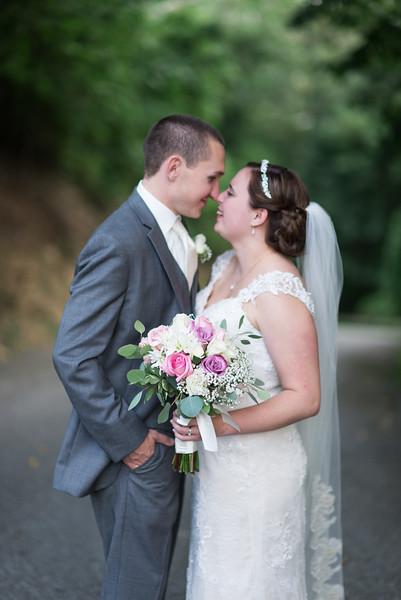 MACY & TIM WEDDING-245.jpg