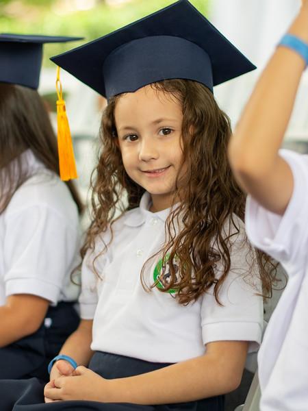 2019.11.21 - Graduación Colegio St.Mary (836).jpg