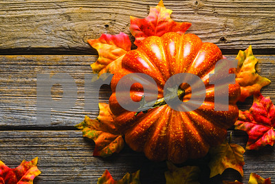 pumpkin-spice-air-freshener-prompts-evacuation-of-school