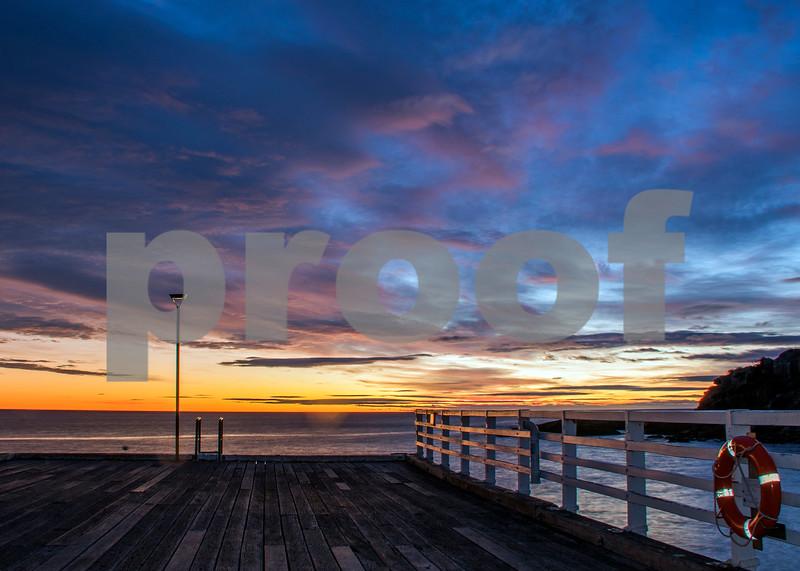 Tathra sunrise 4.jpg