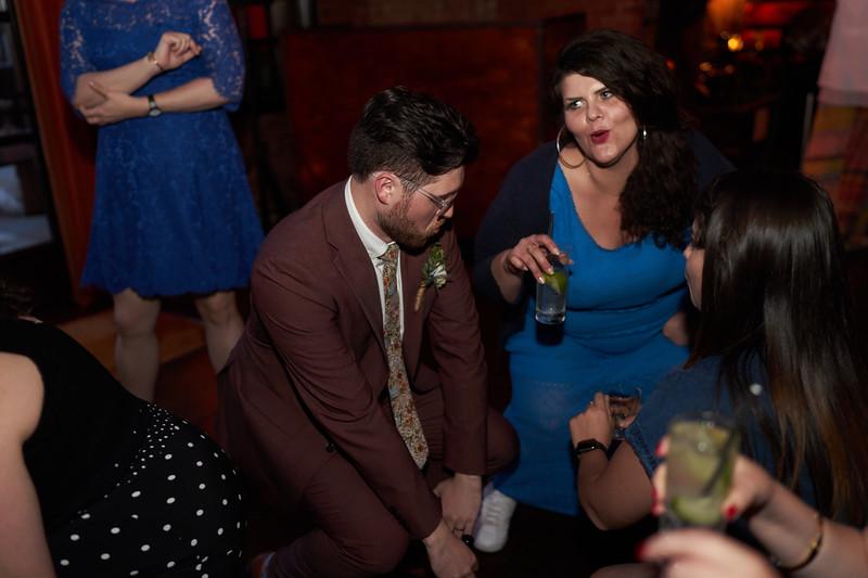 James_Celine Wedding 1449.jpg