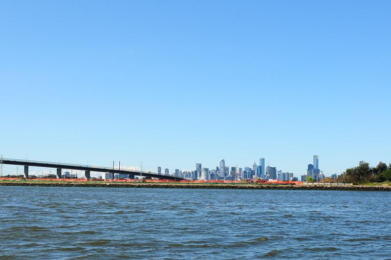 2013_Melbourne_Australia_    0016.JPG
