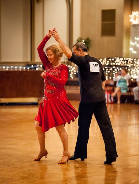 Dance_masters_2016_comp-0624.JPG