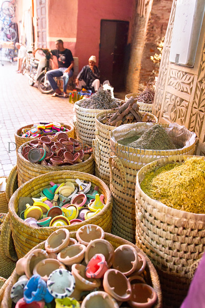 Morocco 1b 0641.jpg