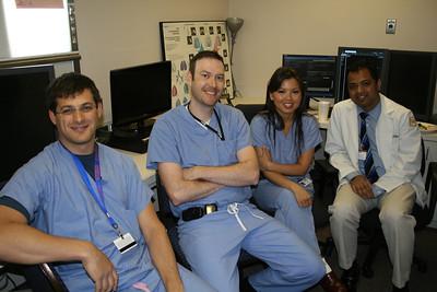 Botsford Radiology 2011