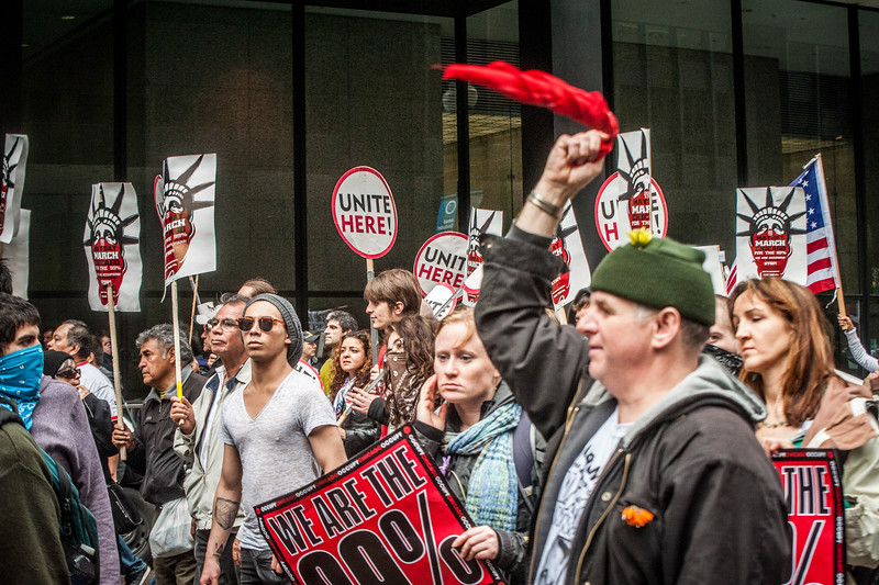 March for the 99-19-1.jpg