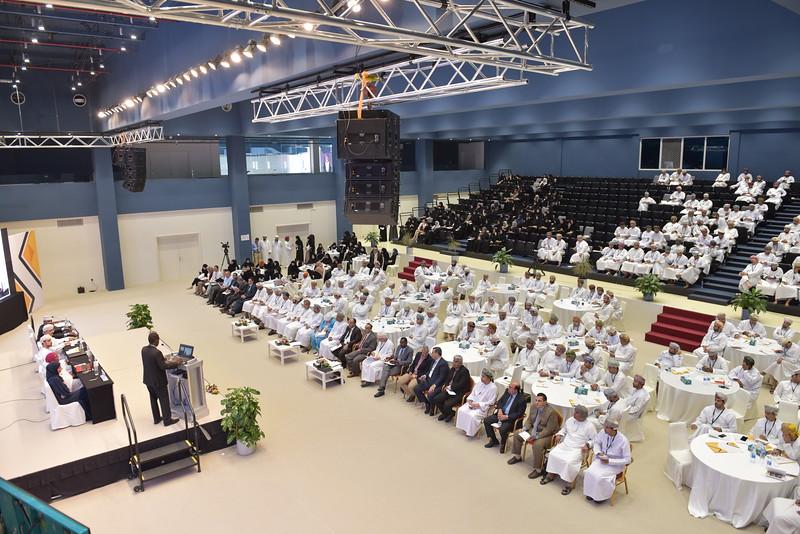Auditorium 5.JPG