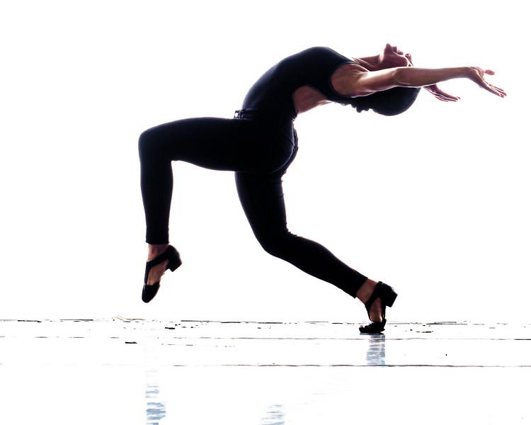 Jazz Dancers-24.jpg