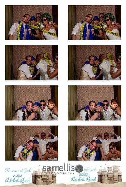Bard Photobooth