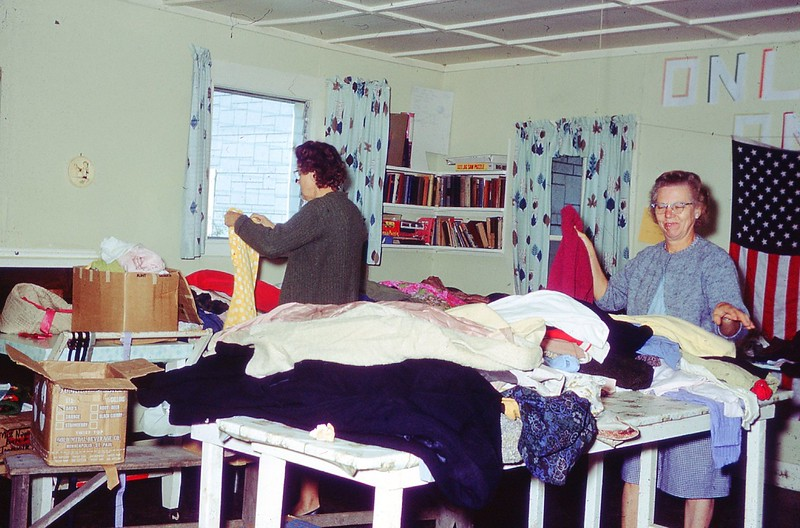 1969 - Sorting Used Clothes.jpg