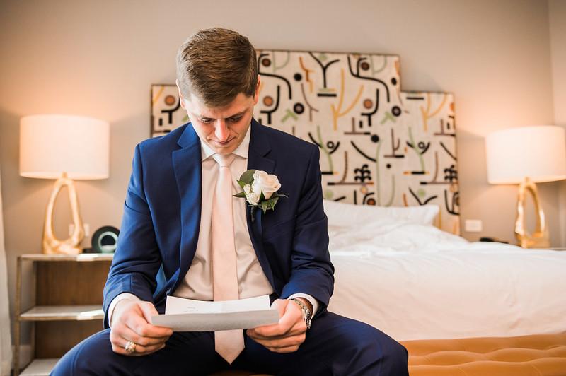 Hanna & Brad Wedding-6591-2.jpg