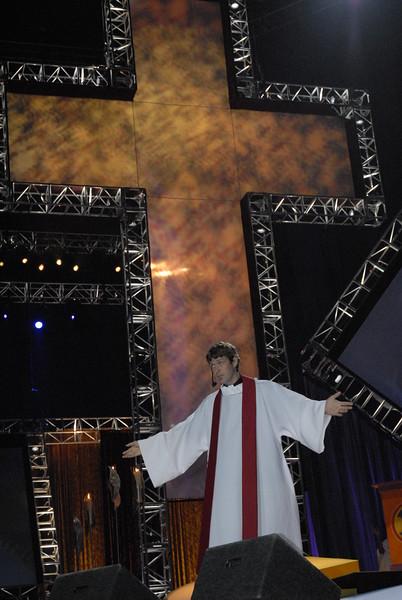 Rev. Jay Gamelin (16).JPG