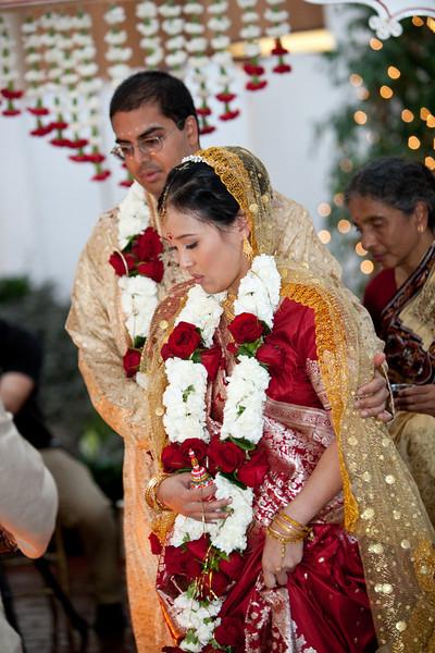 Emmalynne_Kaushik_Wedding-700.jpg