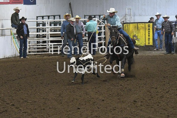 Cardston Day 3