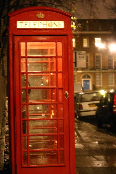 phone-booth_2098110725_o.jpg