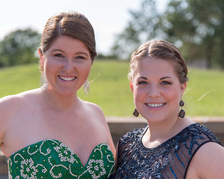 Brooke Senior Prom 109c.jpg