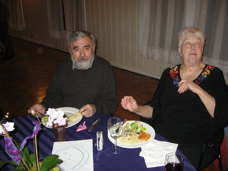 Margaret Mosely Surprise Party 016.jpg
