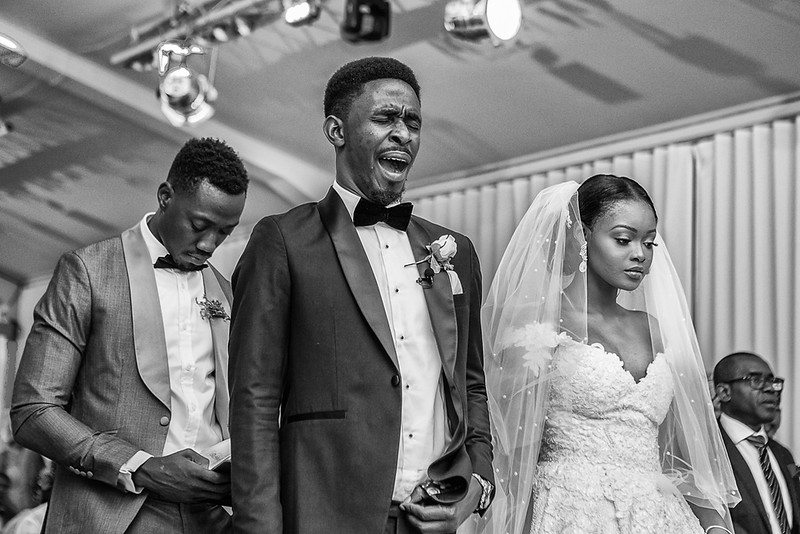 Nigerian Wedding photos-11.jpg