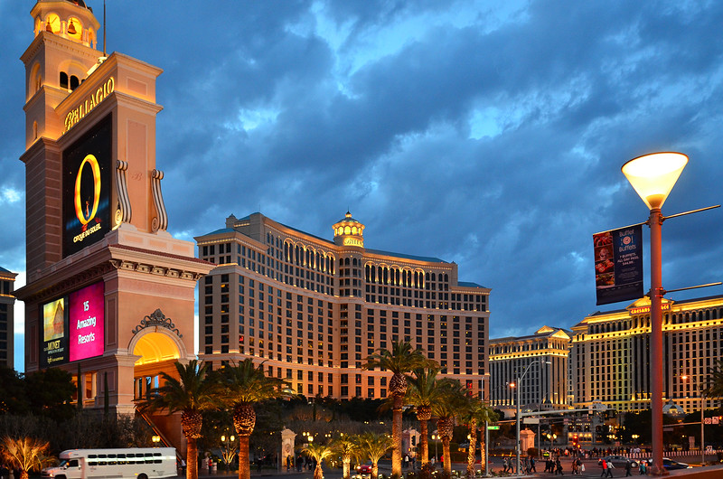 VegasFeb0158.jpg