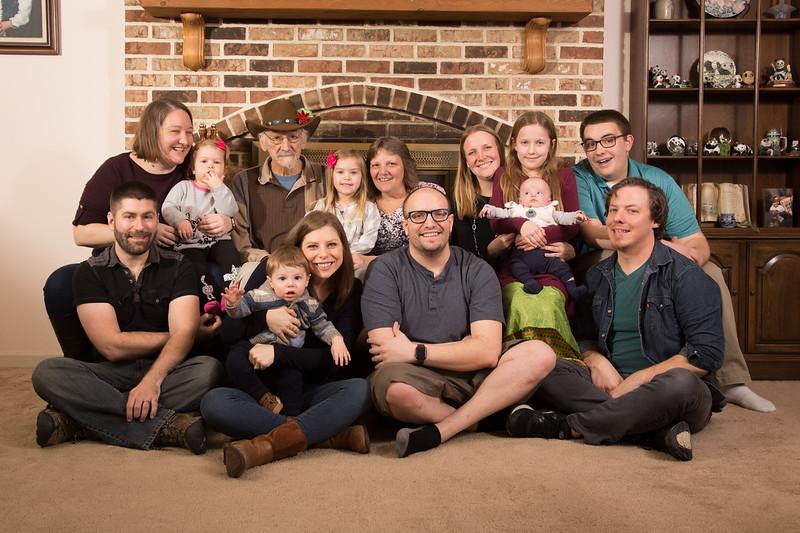 FamilyPhotos (49 of 72).jpg