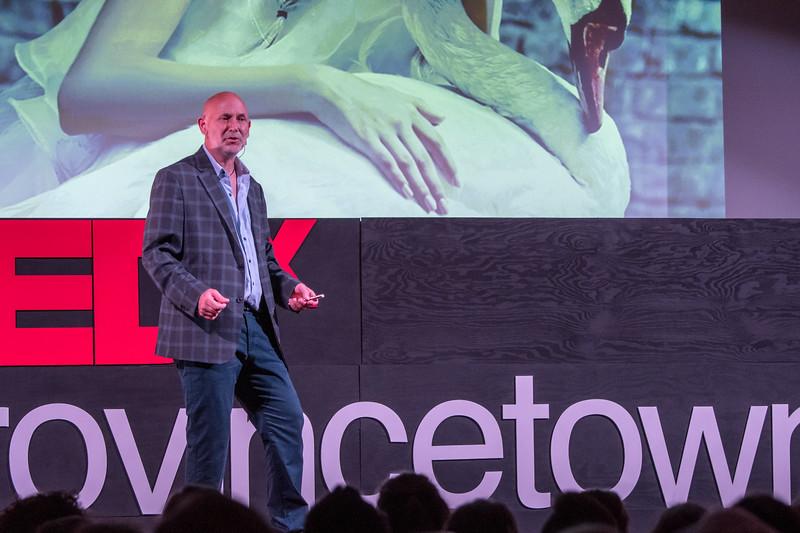 TEDx PTown Performancel Day-119.jpg