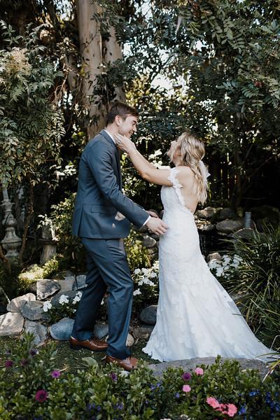 Epp Wedding  (83 of 674) + 0K9A0561.jpg