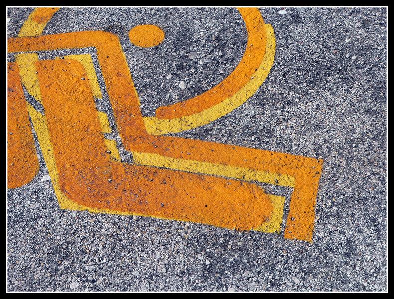 2006-06-Gita-Caorle-viaggio-17.jpg